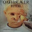 Tras su cancelación en el Resurrection Fest, OATHBREAKER vendrán por primera vez a la península acompañados de sus amigos alemanes RITUAL. Una muestra de que Europa no tiene nada que […]