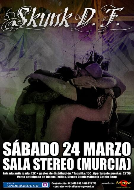 Image Result For Contra Viento Y Marea
