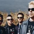 THE OFFSPRING YA TIENEN NUEVO DISCO Los californianos The Offspring ya han acabado de grabar su nuevo disco de estudio, según han anunciado a través de su página de Facebook. […]