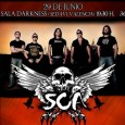 Scarecrow Avenue + Broken Brain en Valencia! Viernes, 29 de junio de 2012 19:30 Los cartageneros SCARECROW AVENUE siguen con su gira nacional presentando su primer Ep y llenando […]