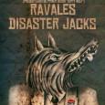 Dirty Sanchez + Ravales + Disaster Jacks Viernes, 2 de noviembre de 2012 21:00 Ojalä Me Muera Recoords y DSR presentan: Dirty Sanchez + Ravales + Disaster Jacks 2 […]