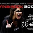 Entradas http://www.ticketea.com/festival-vina-rock-2013-entradas-abono-cartel ViñaRock 2013 abonos ya a la venta por 25€!!