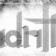 ¡Disco del año 2012!… una y otra vez ADRIFT y su «Black Heart Bleeds Black» han subido al podio entre los más importantes medios musicales de nuestro país (Mondosonoro, RockZone, […]