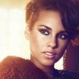 Alicia Keys y Pitbull, grandes protagonistas de la Fiesta de la música en los Premios 40 Las estrellas internacionales Alicia Keys y Pitbull ya han confirmado su asistencia a los […]