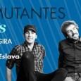 Niños Mutantes en Joy Eslava viernes 30 de marzo de 2012 a las 20:00 Sala Joy Eslava Calle del Arenal, 11, 28013 Madrid, España  «La banda Niños Mutantes […]