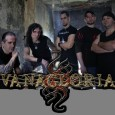 VANAGLORIA nace en el año 2004, con la intención de desarrollar una música donde primase la velocidad y la potencia, pero sin olvidar, por supuesto, la melodía. El paso de […]
