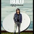 Ya puedes ver el nuevo videoclip de RULO Y LA CONTRABANDA «Mi pequeña cicatriz» «Mi pequeña cicatriz» es el segundo single extraído del disco de Rulo y la contrabanda. […]