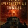 THE MACHINE / SUNGRAZER, Tour 2013 Roadburn Festival, Stoned From The Underground, Duna Jam… ¿Te suenan estos Festivales? si el Stoner Rock forma parte del menú musical en tu […]