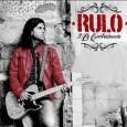 Rulo y la contrabanda: Siguen presentando su disco «Especies en extinción» Aqui os dejamos las siguientes fechas confirmadas de la banda