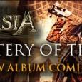 """AVANTASIA Hoy de madrugada ha sido revelado otro de los cantantes que forma parte del nuevo disco de Avantasia: """"The Mystery of Time"""" (que saldrá a la luz a finales […]"""
