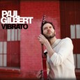 EL GRAN GUITARRA DE MR. BIG PAUL GILBERT PAUL GILBERT: guitar KELLY LeMIEUX: bass THOMAS LANG: drums EMI GILBERT: keyboard + INFO paulgilbert.com Paul Gilbert MARZO 13 – BARCELONA – […]