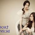 Davichi (en coreano: 다비치) es un dueto femenino de Corea del Sur cuyas integrantes son Lee Hae-ri (이해리) y Kang Min-kyung (강민경,姜珉耿). Al principio no obtuvieron mucha atención; pero los […]