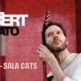 Selección de fotos realizadas en el concierto dePaul Gilbert + David Palau & Dagarod celebrado en la Sala CATS de Madrid el día 15/03/13 http://www.flickr.com/photos/robertofierro/sets/72157633007573463/