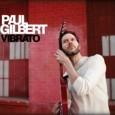 Esta semana arranca la gira del guitarrista de Mr Big Paul Gilbert por nuestrapenínsula si no has tenidoocasióntodavíade verle en directo esta es sin duda tu oportunidad, sus […]