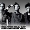Hoy vamos a hablar de un grupo que tiene gran fama dentro y fuera de Corea del Sur, BigBang, grupo formado por cinco integrantes casi todos de la […]