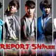 Esta semana vamos hablar del grupo más brillante del kpop, la banda SHINee! Es una bandasur-coreanacompuesta por 5 miembros, producida por la agencia SM Entertainment. Debutó el 25 de mayo […]