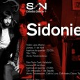 Sidonie Sidonie siguen con su gira de «El Fluido García» tocando por toda la península y harán parada con SON Estrella Galicia el jueves 11 de abril en Teatro […]