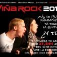 ENTRADAS http://www.ticketea.com/festival-vina-rock-2013-entradas-abono-cartel