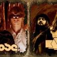 Un mes de mayo dominado por el poder nuclear del riff Vídeo BABY WOODROSE «Dandelion»         Vídeo KADAVAR «Doomsday Machine» BABY WOODROSE + […]
