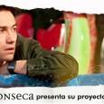 Una de las voces más carismáticas de la música portuguesa de los últimos tiempos viene a España a presentarnos su último trabajo: «Seasons» David Fonseca + artista invitada: Lucia Scansetti […]