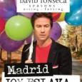 Selección de fotos realizadas en el concierto deDavid Fonseca celebrado en la SalaJoy Eslava de Madrid el día 19/04/13 http://www.flickr.com/photos/robertofierro/sets/72157633307731512/