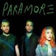 PARAMORE publican su cuarto álbum el próximo Martes 9 Vera la luz «PARAMORE»  Paramore publicarán su cuarto álbum de estudio el próximo martes 9 de Abril. En un […]