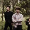 """Acontinuaciónos dejamos el resultado de la entrevista realizada al grupo valenciano Flaco Favor, banda que en 2013 presentan a nivel nacional su primer trabajo de larga duración """"Ciencias de la […]"""