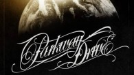 &nbsp; HFMN CREW presenta: PARKWAY DRIVE Su ya disco de oro en Australia, ATLAS, hace del gigante del metal-core PARKWAY DRIVE una referencia imprescindible para los amantes del gnero y...