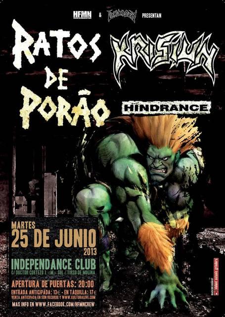 Sepultura y el thrash en general (que no solo se cuecen habas en SF) - Página 3 RATOS-DE-PORAO-+-KRISIUN-tour-2013