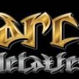 VIII BARCIA METALFEST Octava edición del BARCIA METALFEST Bandas participantes: ★ BARÓN ROJO La mítica banda que nació en los años ochenta , que marco un antes y un […]
