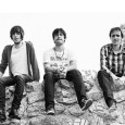 Presentación en Copérnico. INLOGIC Inlogic es un grupo de folk-rock madrileño que canta en inglés. Fue en el año 2003 cuando sus integrantes iniciales: Oscar Arroyo (voz y guitarra), Alejandro […]