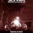 La banda Indie-Rock en auge que posee la habilidad de convertir cada concierto en una auténtica fiesta, estará de paso por la nueva sala de conciertos Ego Live en Alcalá […]