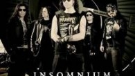 Moonspell + Insomnium  sbado 4 de mayo de 2013 &#8211; Sala Arena / Marco Aldani (Madrid) Hacia un soleado da en Madrid cuando nos dispusimos a disfrutar de un...
