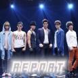 Esta semana os voy hablar del los integrantes del grupo Super Junior, una de las bandas más exitosas que hay en el panorama musical del KPOP reconocidos mundialmente. Super Junior […]