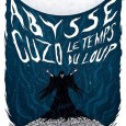 ABYSSE (Francia) + CUZO + LE TEMPS DU LOUP en Wurlitzer ::Psych, PostRock y Ambient:: CUZO http://bcoredisc.bandcamp.com/album/son-imaginacions-teves ABYSSE (Francia) http://abysse.bandcamp.com/ LE TEMPS DU LOUP http://letempsduloup.bandcamp.com/ Viernes 28 Junio […]