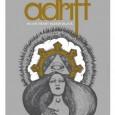 Cronica – Adrift + Meido – Sala Sonora – 08/06/13 Noche de sonidos gruesos y emociones descontroladas, la que nos habían prometido los madrileños Adrift en la Sala Sonora. Habiéndose […]