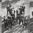 Por fin ya hay disco nuevo a la venta! EXO vuelve! ! Se confirmaron por fin el lanzamiento de sus fotos! Ellos presentarán a sus fans, que han estado esperando […]