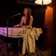 Maud the Moth de nuevo en Siroco Lounge el miércoles 17 de Julio!!! Madrileños!! Pensabais que la invasión de polillas había terminado?? PUES NO. Y como invitados especiales, el fenomenal […]