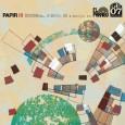 PAPIR (Dinamarca) + PHONOCAPTORS en Wurlitzer – Instrumental psychedelic night – PAPIR (Dinamarca) Trio de improvisación y psicodelia que presenta su tercer disco http://papirband.com/ http://www.elparaisorecords.com/artists/papir PHONOCAPTORS (Madrid) Psicodelia, garaje y […]