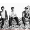 Presentación en Copérnico.INLOGIC Inlogic es un grupo de folk-rock madrileño que canta en inglés. Fue en el año 2003 cuando sus integrantes iniciales: Oscar Arroyo (voz y guitarra), Alejandro Ovejero […]