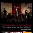 Sábado 29 de junio, SUITE ANHELO en directo, en FNAC LA GAVIA a las 19:00 hrs. -Entrada gratuita- *Video de su single «Mi Malestar»: http://www.youtube.com/watch?v=Txt7h5Vv1kY