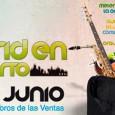 """Cronica Madrid En Concierto – 28/06/13 – Plaza de Toros Las Ventas El pasado 28 de Junio tuvo lugar en la Plaza de Toros de Las Ventas el evento """"Madrid […]"""