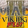 MAD Viking Fest Nos complace anunciaros que en breves podemos dar todos los nuevos detalles de la segunda edición del -VIKING FEST- esta nueva edición vuelve a ser de bandas […]