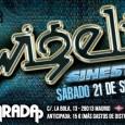WIGELIUS + Sinestress Sábado 21 de Septiembre, 2013 Charada, Madrid El próximo 21 de Septiembre (sábado), Wigelius, una de las más prometedoras bandas que ha dado el nuevo AOR venido […]
