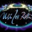 ROCK MUSIC CONCERTPRESENTA EN CONCIERTO ………………………………. ULI JON ROTH «NOCHE SCORPIONS» REPASANDO LOS 5 PRIMEROS DISCOS DE LOS SCORPIONS. + STINGERS(TRIBUTO SCORPIONS) OCTUBRE 30 MADRID-CARACOL VENTA DE ENTRADAS: TICKETEA,TICKETMASTER, CODETICKETS […]