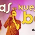 Aquí os dejamos la programación de conciertos de las fiestas de Leganés Butarque 2013  Programa de Conciertos Fiestas de Leganés Butarque 2013 22:00 h.Actuación de Carlos Donoso […]