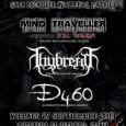 BRUTAL NIGHT EN LA SALA EXCALIBUR! (Mind Traveller + Thybreath + D460) Prepárate para una noche de metal sin tregua en esta BRUTAL NIGHT que te ofrece Renacer […]