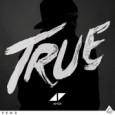 AVICII: Presenta su primer álbum «True». Ya a la venta Tim Bergling, la sensación sueca de 24 años más conocido como Avicii, ha conquistado el mundo literalmente en los […]
