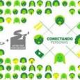 Festival Solidario «Música que Alimenta» El próximo 28 de septiembre se celebrará en el Enclave Joven (C/Mar de Alborán, 1) el Festival Solidario «Música que Alimenta». Contaremos con los […]
