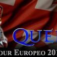 Doctor Queen, la banda argentina que rinde un homenaje insuperable en el mundo a la formación británica QUEEN, regresa en su segunda gira por España de 2013. Este viernes […]